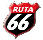 logo-ruta66